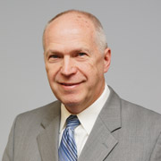 Keith W. Benting, PE, SE