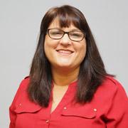Lori L. Quigg, PE
