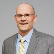 Michael C. Vail, PE