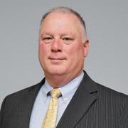 Ross E. Monk, PE