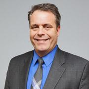 Todd A. Welz, PE