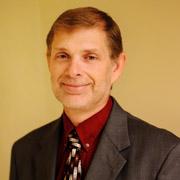 David M. Holden