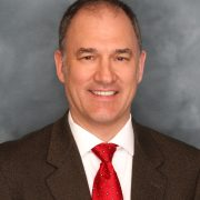 Steve C. Coates, PE