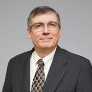 <small>David Bayler, PE</small>