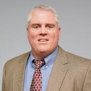 Michael D. Cima, PE, SE