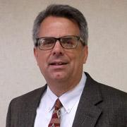 David R. Booher, PE, SE