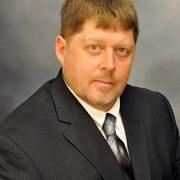 <small>Dean Bauer, PLS</small>